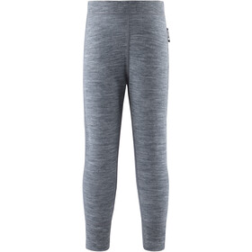 Reima Misam Pants Kids melange grey